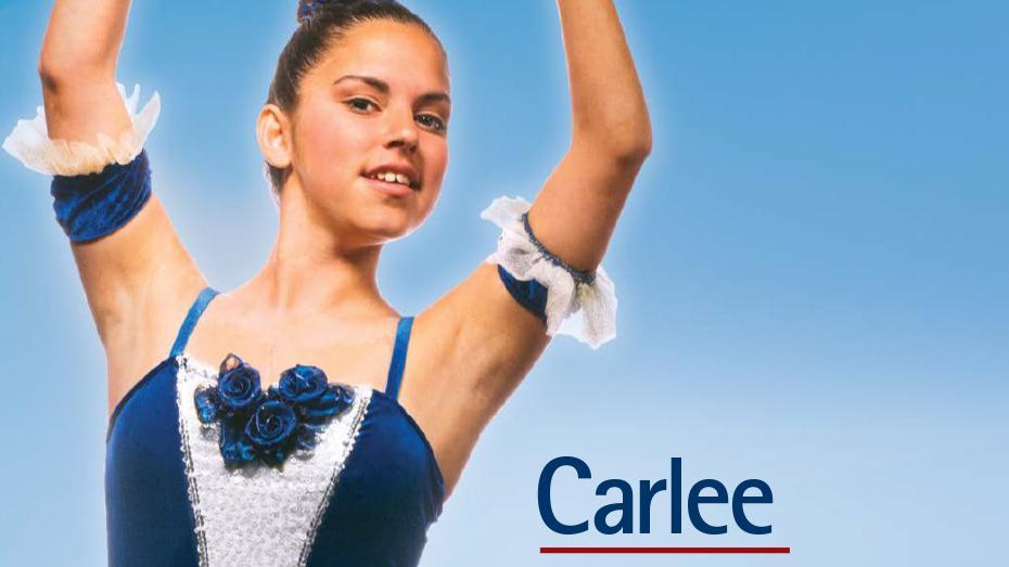 Carlee